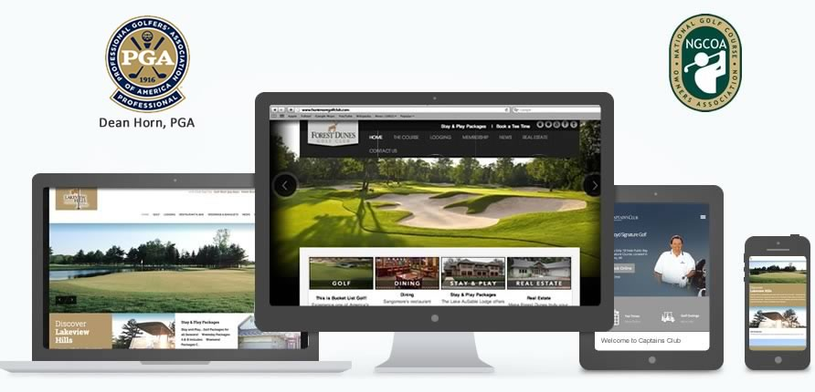 golf-course-website-design-companies-websites-for-golf-courses-PGA
